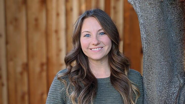 Julia L. Van Saun Joins Nordby Companies as Controller
