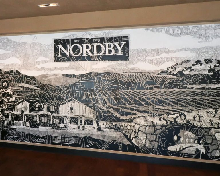 Craig Nordby leads the Nordby Companies Into a New Era